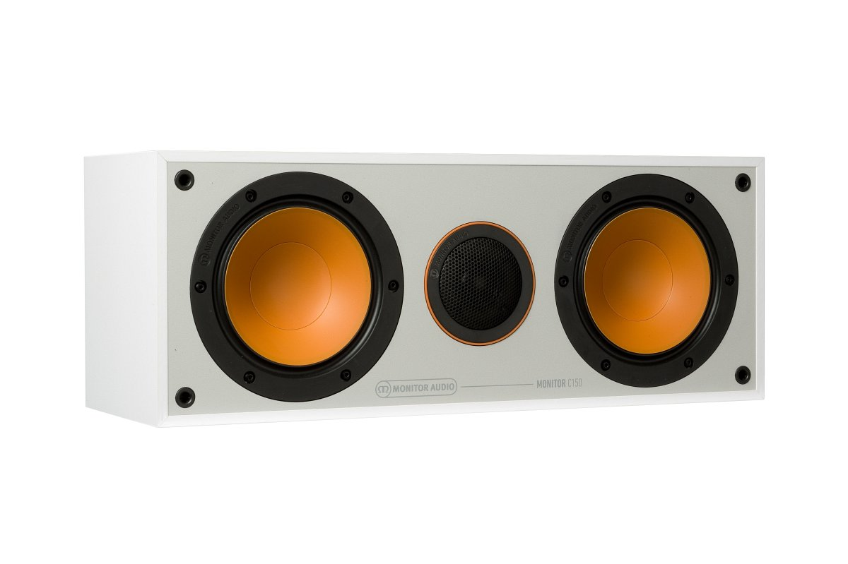 Monitor Audio Monitor C150 pilt 2