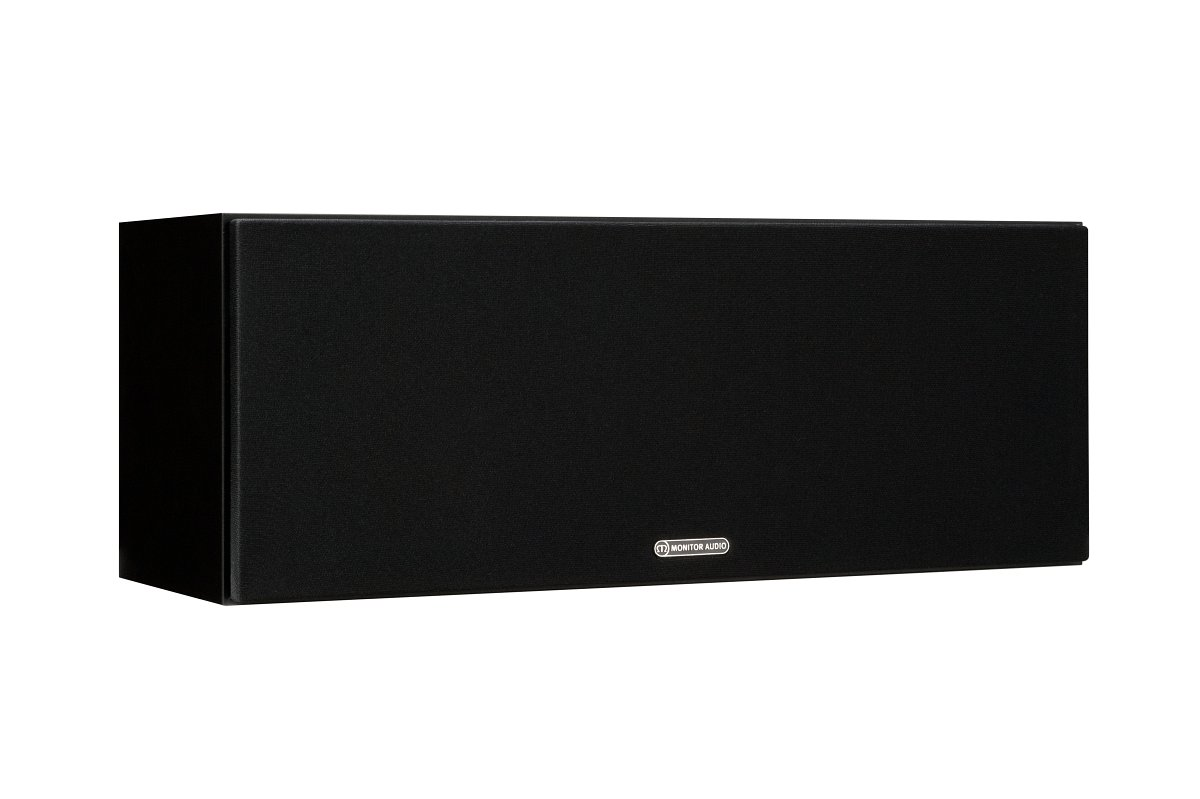 Monitor Audio Monitor C150 pilt 3