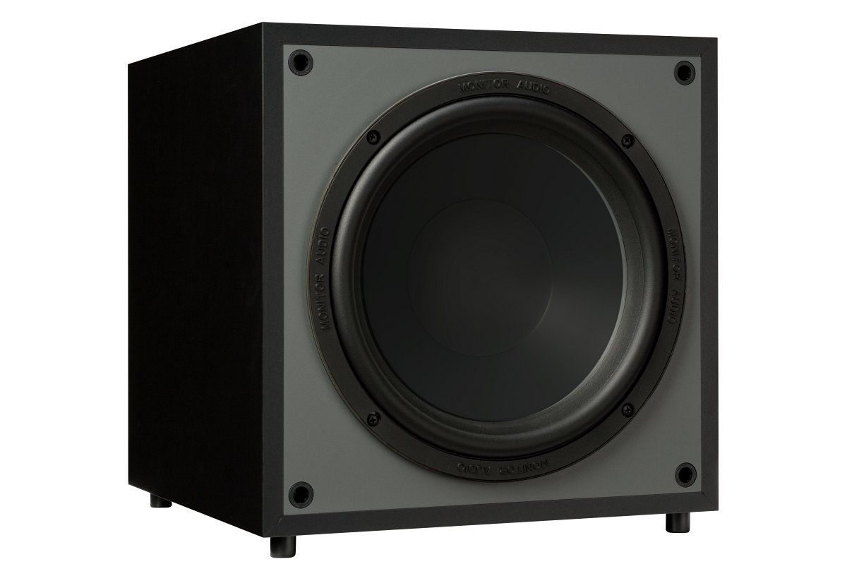 Monitor Audio Monitor MRW-10 pilt 0