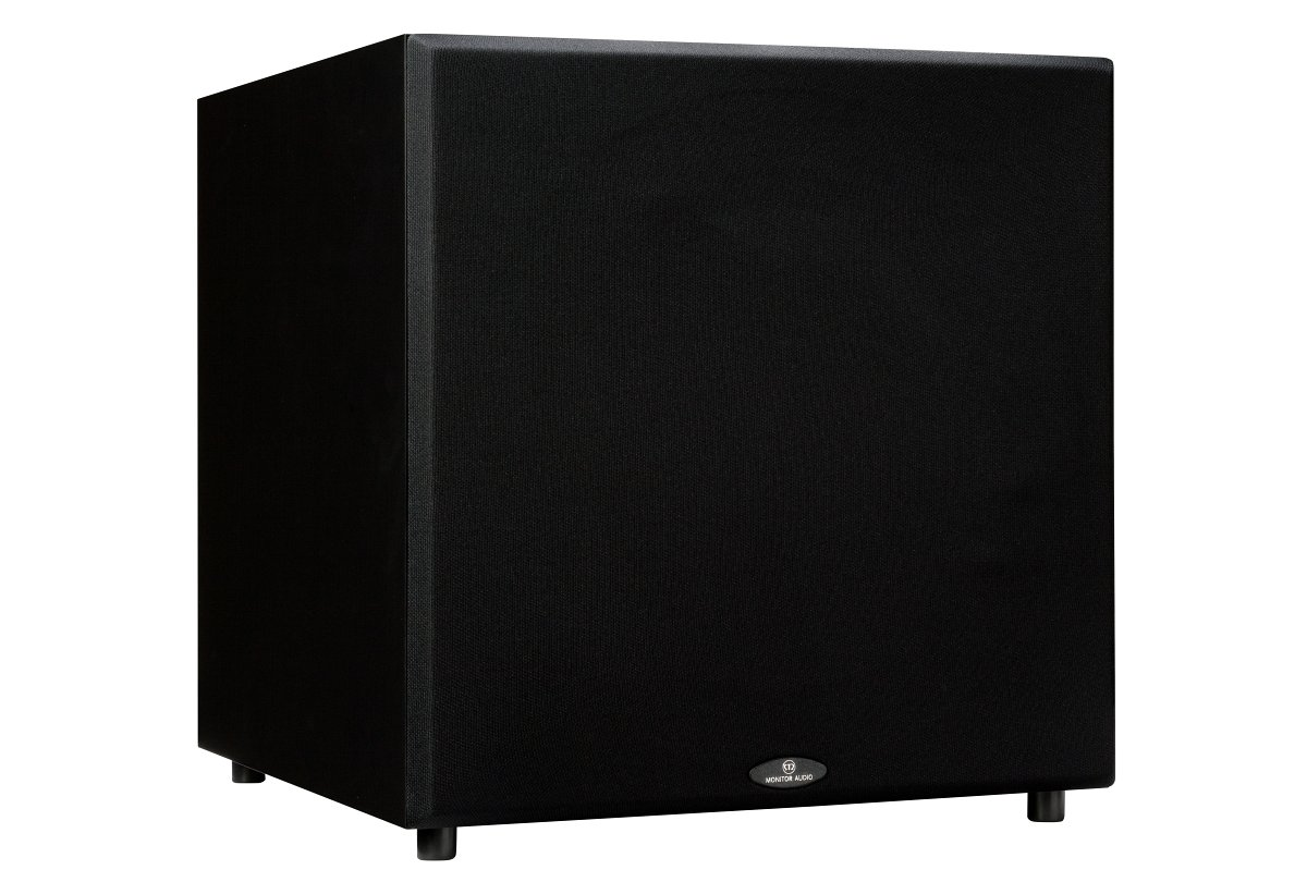 Monitor Audio Monitor MRW-10 pilt 1