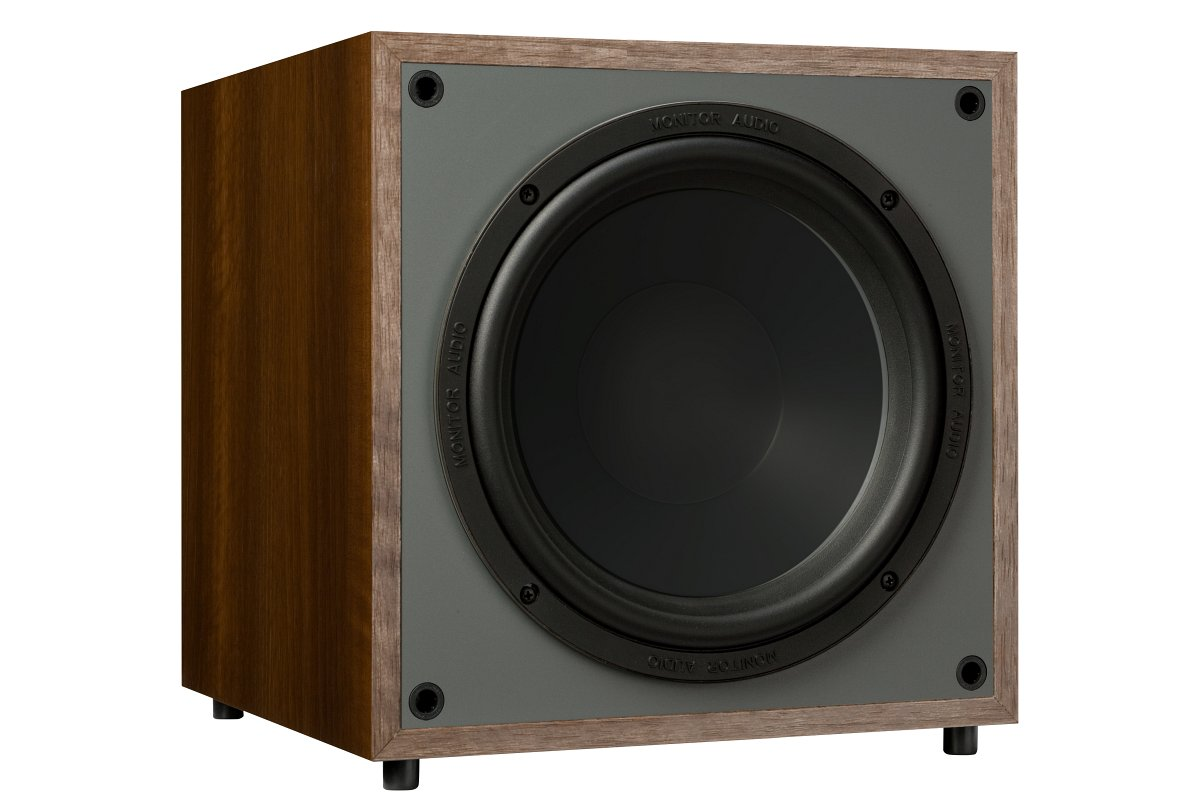 Monitor Audio Monitor MRW-10 pilt 2