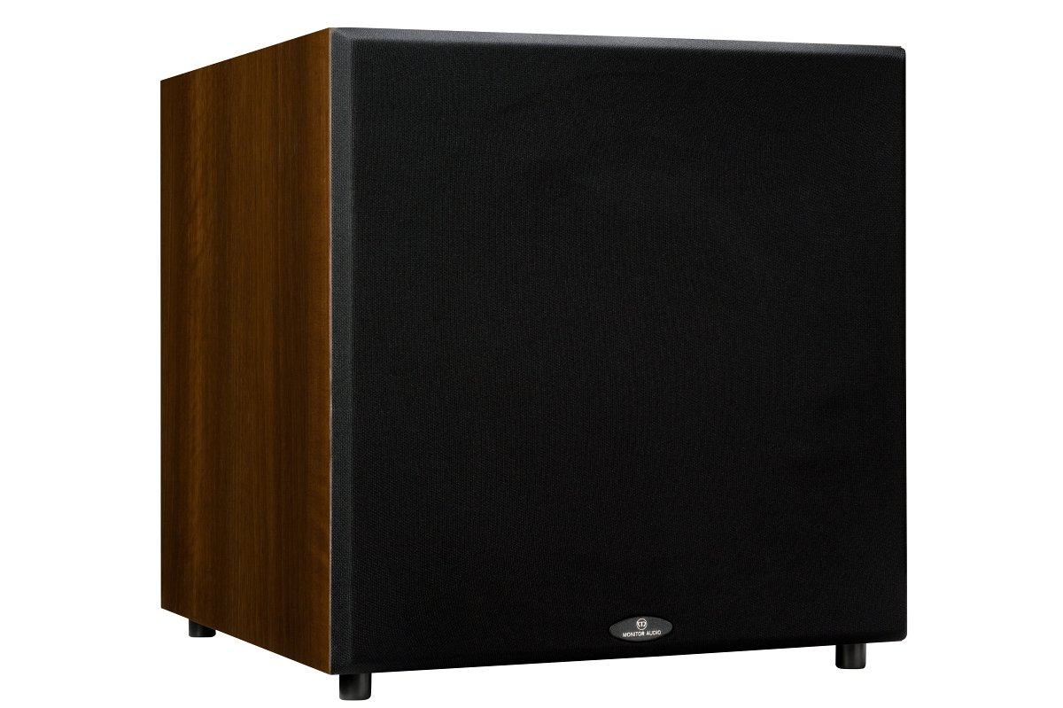 Monitor Audio Monitor MRW-10 pilt 3