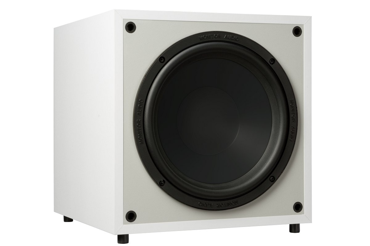 Monitor Audio Monitor MRW-10 pilt 4