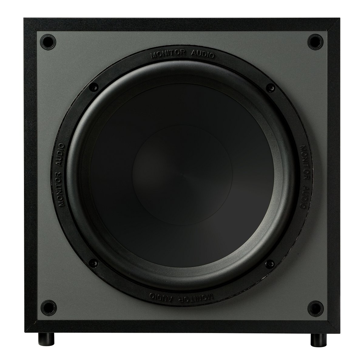 Monitor Audio Monitor MRW-10 pilt 6