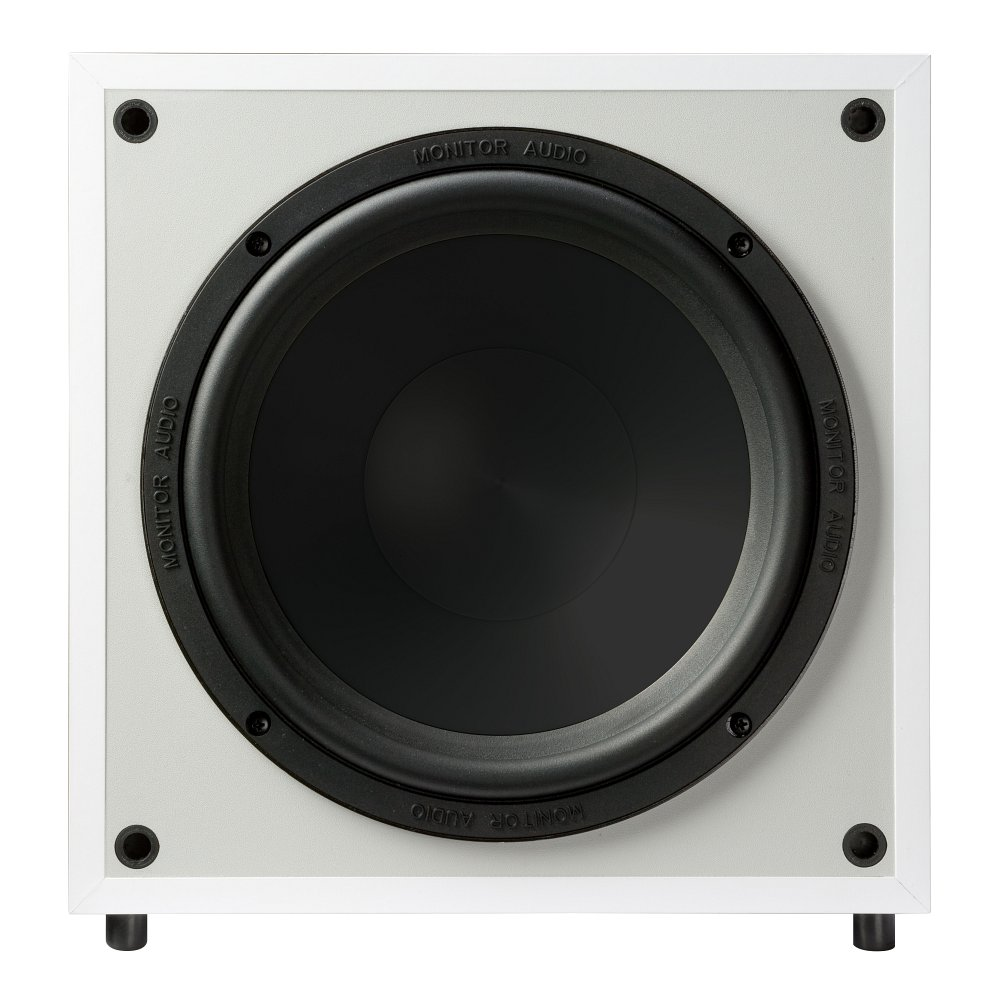 Monitor Audio Monitor MRW-10 pilt 7