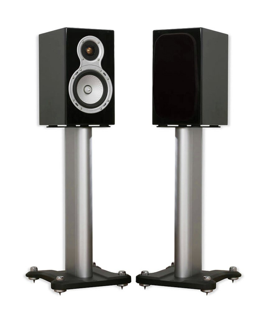 Monitor Audio Gold Stand (paar) pilt 2