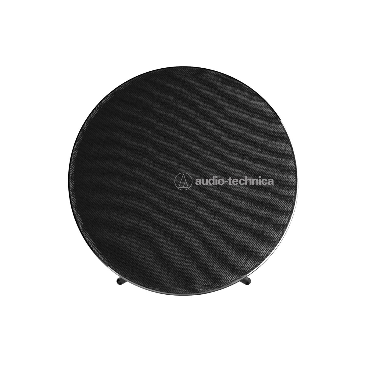 Audio-Technica AT-LP60SPBT + Bluetooth kõlar pilt 1