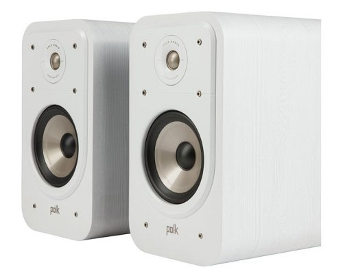 Polk Audio Signature S20e soodushind −10%
