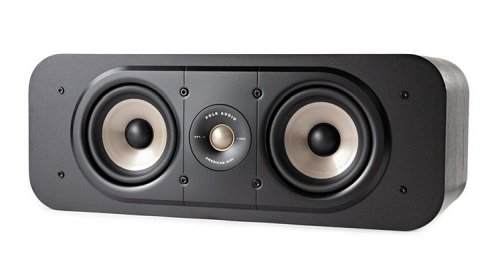 Polk Audio Signature S30e soodushind −10%
