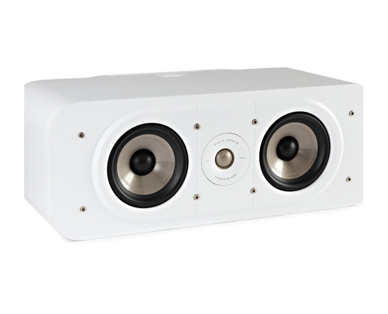 Polk Audio Signature S30e pilt 0