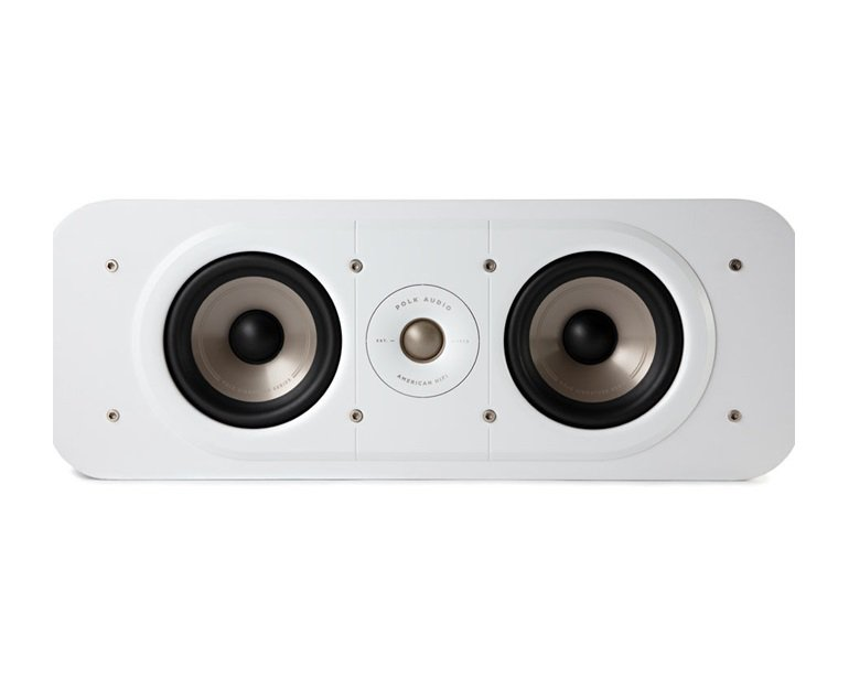 Polk Audio Signature S30e pilt 1