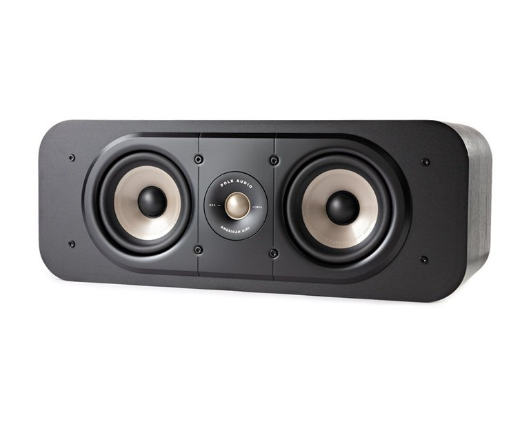 Polk Audio Signature S30e pilt 3