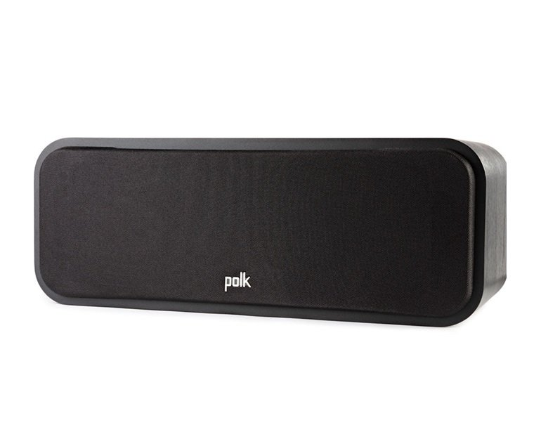 Polk Audio Signature S30e pilt 4