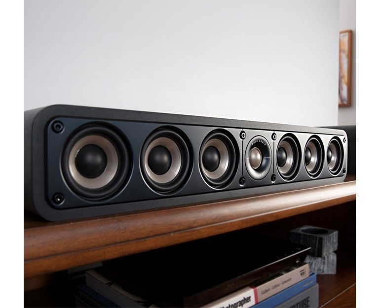 Polk Audio Signature S35e pilt 8