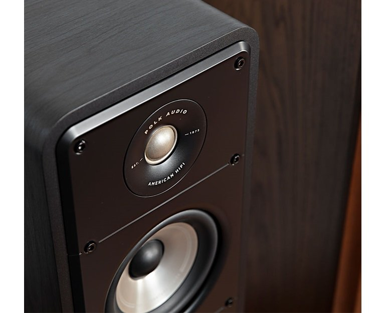 Polk Audio Signature S50e pilt 9