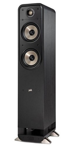 Polk Audio Signature S55e
