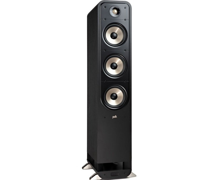Polk Audio Signature S60e pilt 3