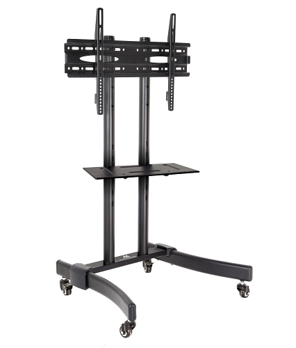 Maclean MC-739 (TV Trolley Stand)