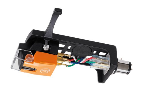 UUS: Audio-Technica VM530EN-H (VM530EN + AT-HS10 headshell)