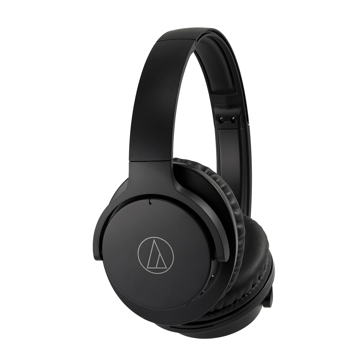 Audio-Technica ATH-ANC500BT (Bluetooth) pilt 0