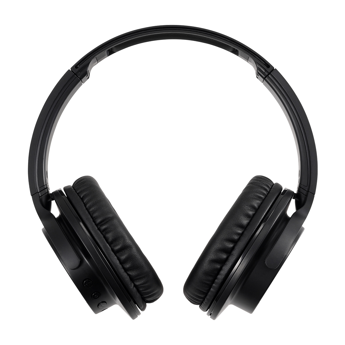 Audio-Technica ATH-ANC500BT (Bluetooth) pilt 1