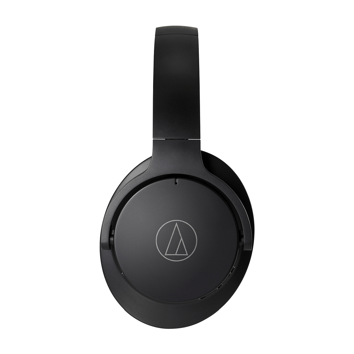 Audio-Technica ATH-ANC500BT (Bluetooth) pilt 3