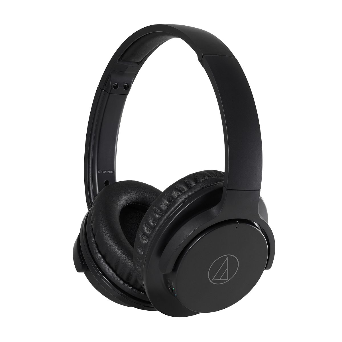 Audio-Technica ATH-ANC500BT (Bluetooth) pilt 4