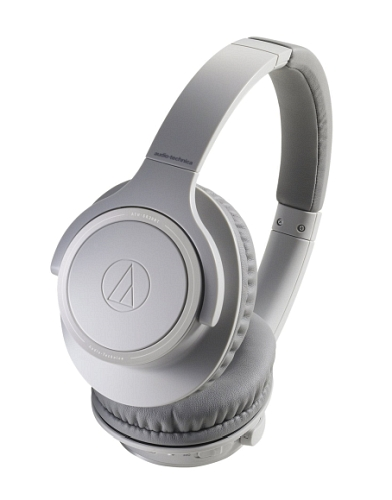 UUS: Audio-Technica ATH-SR30BT (GREY)
