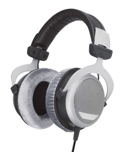 Beyerdynamic DT-880 Edition (250 oomi)