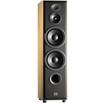 JBL Northridge E90