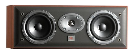 JBL Northridge EC25 soodushind −15%