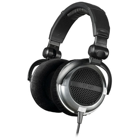 Beyerdynamic DT-440 Edition (open)
