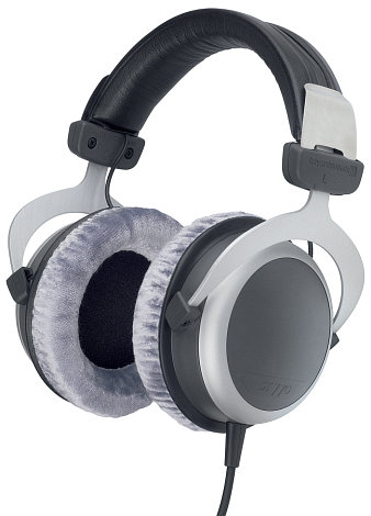 Beyerdynamic DT-770 Edition